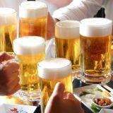 飲み会で朝帰りが多い夫を更生させた効果的な対処法!